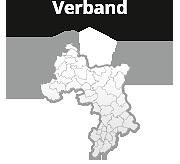 Verband